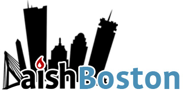 Aish Boston
